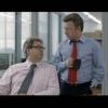 <h3>Lambert et son Patron , dans le bureau de Lambert</h3>
