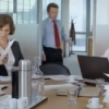 <h3>La salle de réunion</h3>