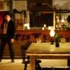 <h3>L'intérieur du Saloon</h3>