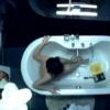 <h3>La salle de bain en top shot</h3>