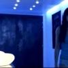 <h3>L'appartement des jeunes femmes</h3>