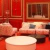 <h3>La salle commune (salon)</h3>