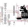 <h3>Couverture du livre «Hand Made» de Karl Marc</h3>