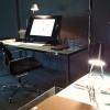 Le bureau des designers